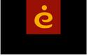 Logo Embrace Hotels